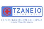 tzanio