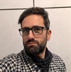 Αλέξης Μπουρτσάλας, Μηχανολόγος ΕΜΠ