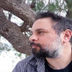 Βασίλης Κοτρώτσιος, Μηχανολογος ΤΕ
